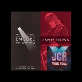 Bottom Line Encore Collection