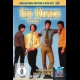 The Kinks Story (2 DVD IMPORT ZONE 2)