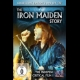 The Iron Maiden Story (2 DVD IMPORT ZONE 2)