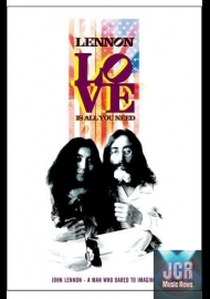 Love Is All You Need (DVD IMPORT ZONE 2)