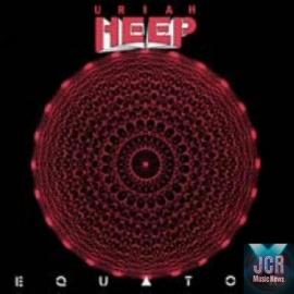 Equator - 25th Anniversary ( + 4 bonus tracks)