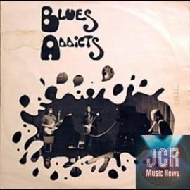 Blues Addicts (Vinyl)