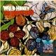 Wild Honey (Vinyl)