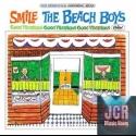 The Smile Sessions (2 - 180 Gram Vinyl)