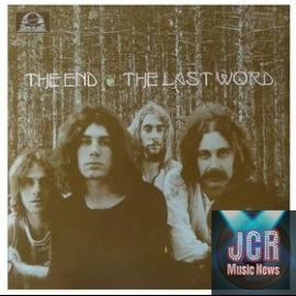 The Last Word (Vinyl)