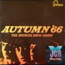 Autumn '66 (Vinyl)
