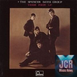 Their First LP (Vinyl)