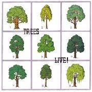 Live 1971*1972 (Vinyl)