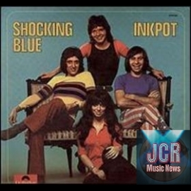 Inkpot (180 Gram Vinyl)
