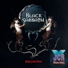 Reunion (2 CD's)
