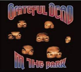 In the Dark ( + 6 bonus tracks)