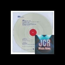 Earliest Recordings (Vinyl)