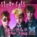 Rare Tracks (Vinyl)
