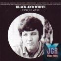 Black and White (Vinyl)