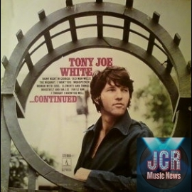 ...Continued (Vinyl)