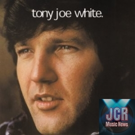 Tony Joe White (Vinyl)