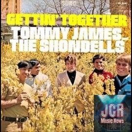 Gettin' Together (Vinyl)