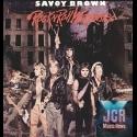 Rock 'n' Roll Warriors (Vinyl)