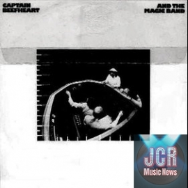 Clear Spot (180 Gram Vinyl)