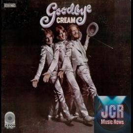 Goodbye (Vinyl)