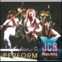 Performance (Limited Edition)