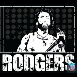 28.04.2011 Birmingham NIA (3CD)