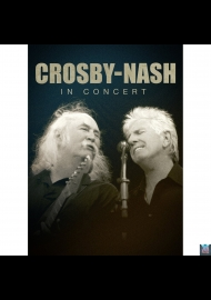 In Concert Live 2011 (DVD IMPORT ZONE 2)