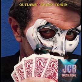 Playin' to Win (Vinyl)