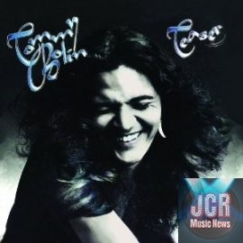 Tommy Bolin James Gang Deep Purple The Ultimate Redux