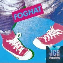 Tight Shoes (Vinyl)