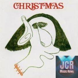 Christmas (Vinyl * 180Gram)