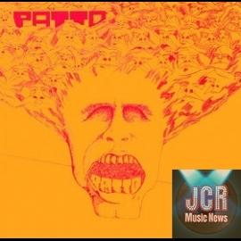 Patto (Vinyl * 180Gram)