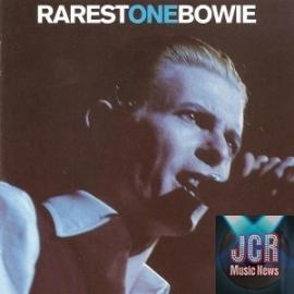 RarestoneBowie