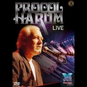 Live (DTS Edition) (DVD IMPORT ZONE 2)