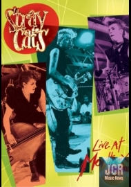 Live At Montreux 1981 (DVD IMPORT ZONE 2)