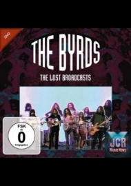 The Lost Broadcasts (DVD IMPORT ZONE 2)