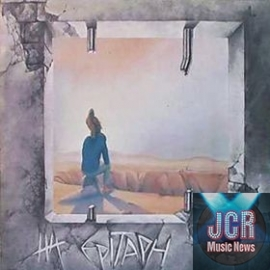 Epitaph (Vinyl)