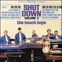Shut Down, Vol. 2 (With Book, Remastered, Digipack Packaging)