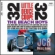 Little Deuce Coupe (With Book, Remastered, Digipack Packaging)