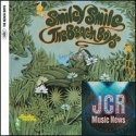 Smiley Smile (With Book, Remastered, Digipack Packaging)
