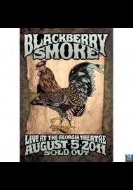 Live At The Georgia Theatre 2011 (DVD IMPORT ZONE 2)