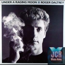 Under a Raging Moon (Vinyl)