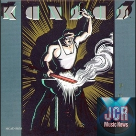 Power (Vinyl)