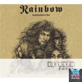 Long Live Rock 'n' Roll (2CD)