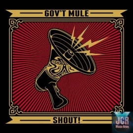 Shout! (2CD)