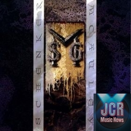 MSG [McAuley-Schenker Group]