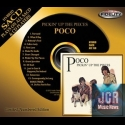 Pickin' Up the Pieces [Hybrid SACD - DSD]