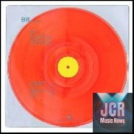 Live In Croydon & Sutherland 1970 (Vinyl)