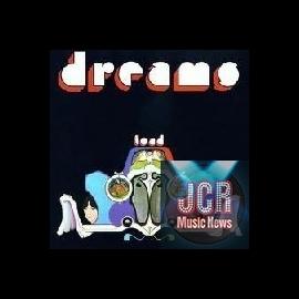 Dreams (Vinyl)