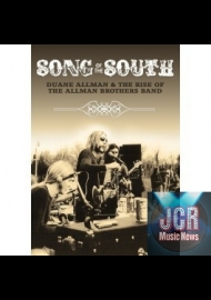 Song of the South(DVD IMPORT ZONE 2)